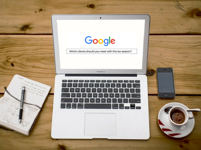 Tax Season with Google.png