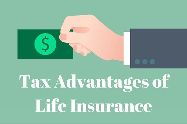 Tax_Advantages_of_Life_Insurance.jpg