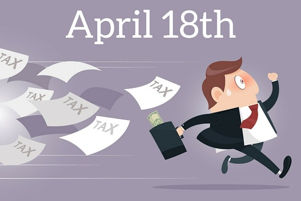 Tax_Day.jpg