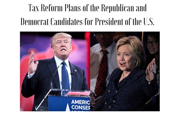 Tax_Reform_Plans_of_the_Republican_and_Democrat_Candidates.jpg