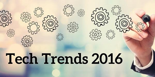 Technology_Trends_2016_2.jpg