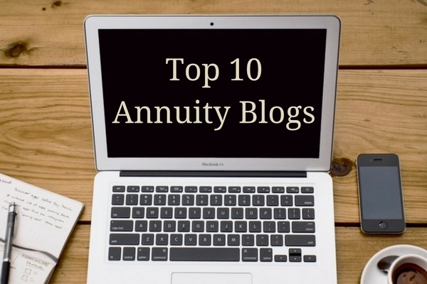 Top_10_Annuity_Blogs.jpg