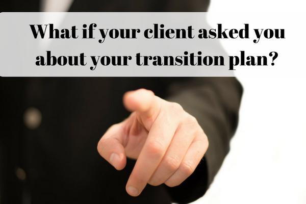 Transition Blog 11.7.16.png