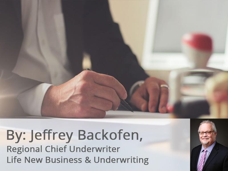 business insurance blog.jpg