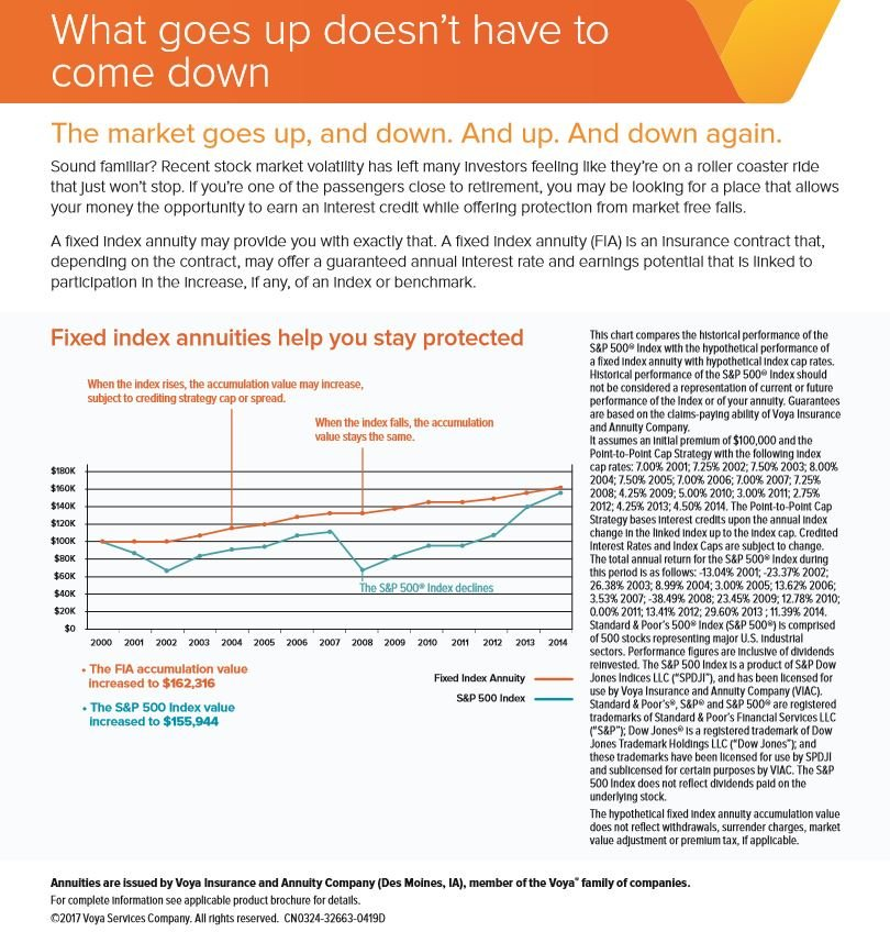 infographic-2.jpg