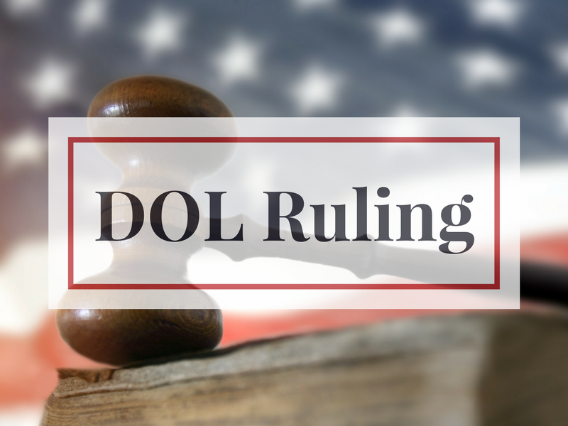 2016-01-21_10_11_05-DOL_poised_to_advance_final_fiduciary_rule.png